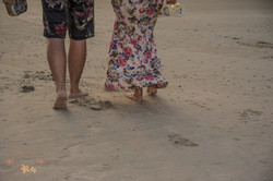 Atelie-na-Praia-Pre-Wedding-Thiesa-Bruno-PQ-2513