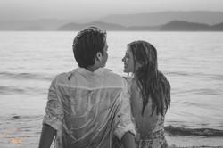 Atelie-na-Praia-Pre-Wedding-Noivos-Carol-Thomas-PQ-3624