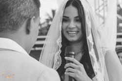 04-Cerimonia-Atelie-na-Praia-Casamento-na-Praia-Natalia-Felipe-PQ-9297A