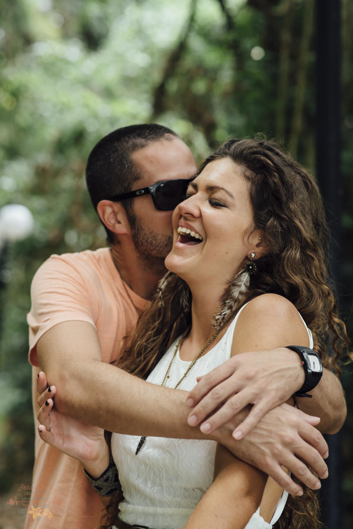 Atelie-na-Praia-Pre-Wedding-Nadine-Carlos-0369