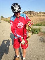 Pete big Gopher snake 2015 2.JPG