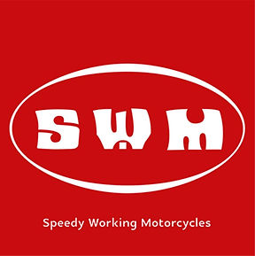 SWM Motorcycles USA