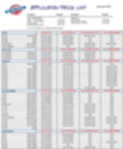 Scalvini 2020 Retail Applications1.jpg