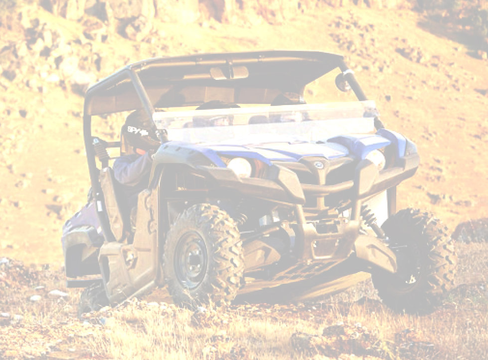 Full Bore Tires USA - ATV/UTV/Off-Road Tires