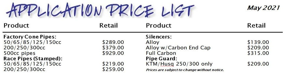 SCALVINI Application Prices 052021 -woh.jpg