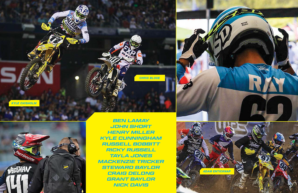 EKS-Worlds-Fastest-Riders2.png