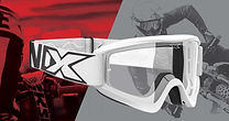 eks goggles website mobile header.jpg