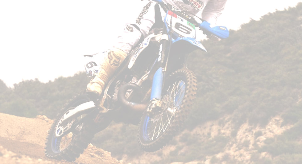 Full Bore Tires USA - Motocross Bike Tires