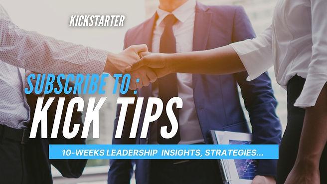 Revamp Leadership YouTube Front.jpg
