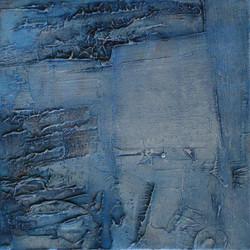 Blue Oil - II