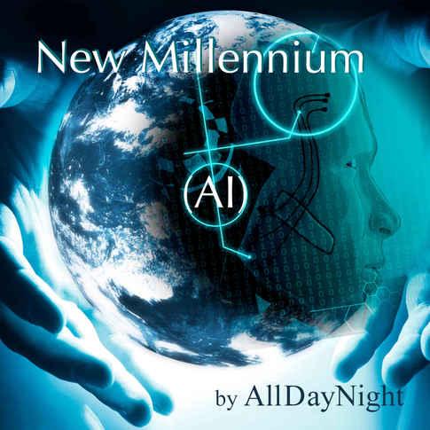 New MillenniumAI Smaller.jpg