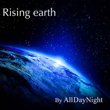 Rising Earth