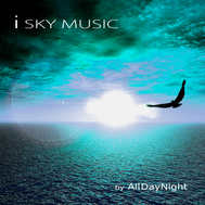 I Sky Music