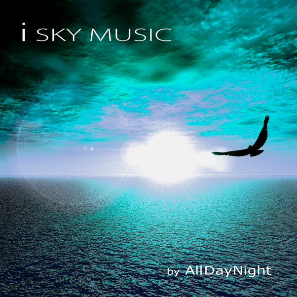 Inspiring and Relaxing music for everyone...