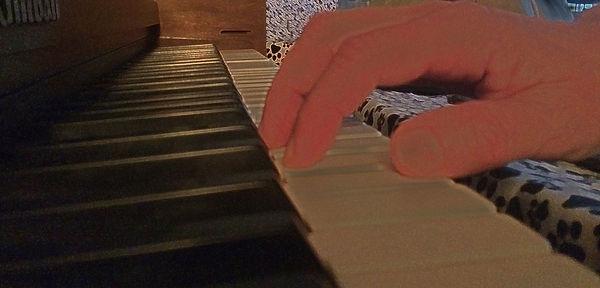 Position de la main smaller.jpg