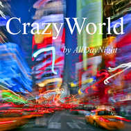 CrazyWorld