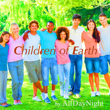 Children of Earth