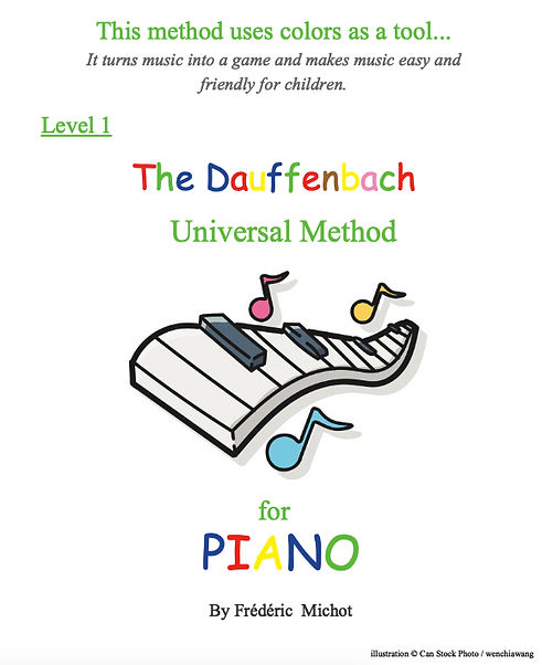 Level 1 Piano Cover pour PUB.jpg