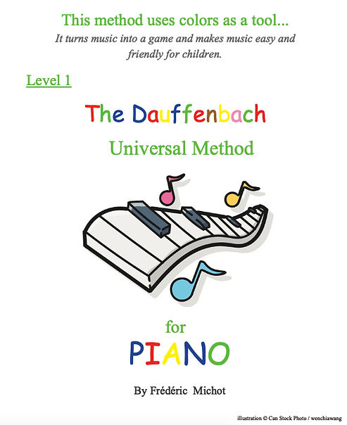Level 1 Piano Cover pour PUB.jpg