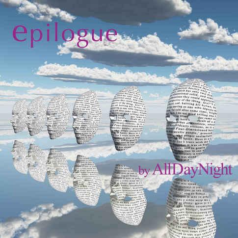 Epilogue Smaller.jpg