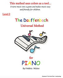 Level 2 Piano Cover pour PUB.jpg