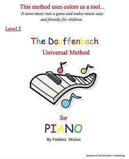 Level 2 Piano Cover pour PUB.jpg