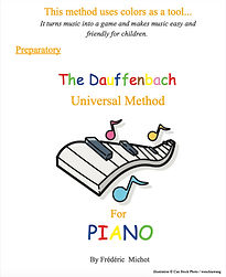 Preparatory Piano Cover pour PUB.jpg