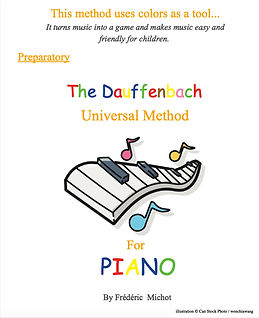 Preparatory Piano Cover pour PUB.jpg