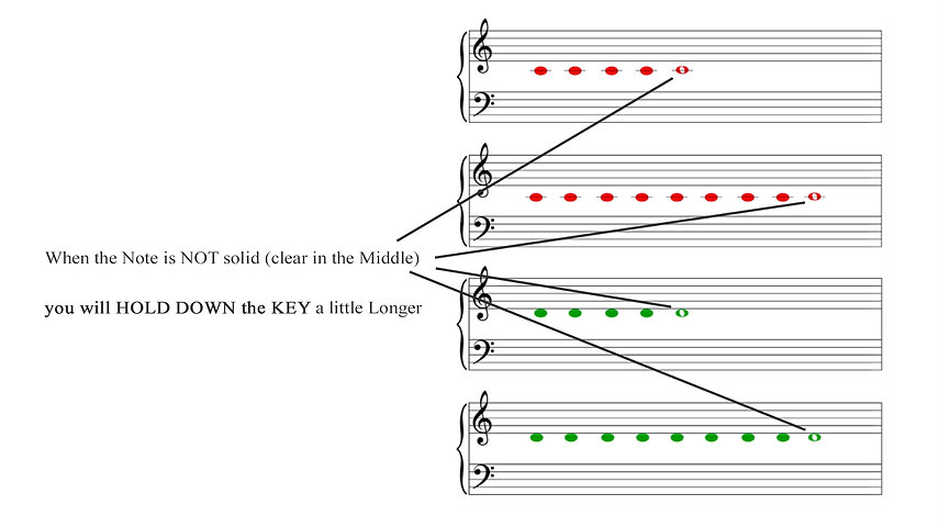Hold the Key Longer OK1.jpg