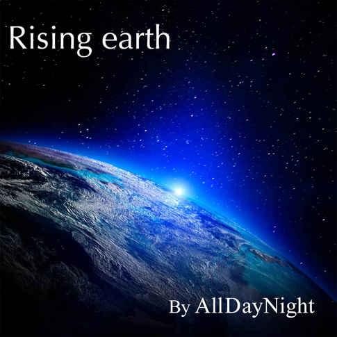 Rising Earth Smaller.jpg