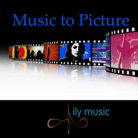 Music to picture