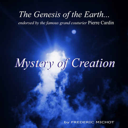 Mystery of Creation