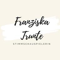 Franziska Trunte (2).png