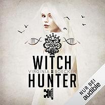 Witch Hunter 1.jpg
