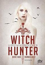 Witch Hunter 2.jpg