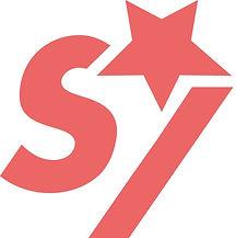 SY-Logo_Rot_edited.jpg