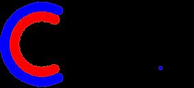 test_logo3_vector___modifié.png