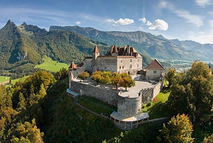 gruyère_castle.jpg