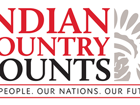Tribal Citizens Aim to Increase 2020 Census Count