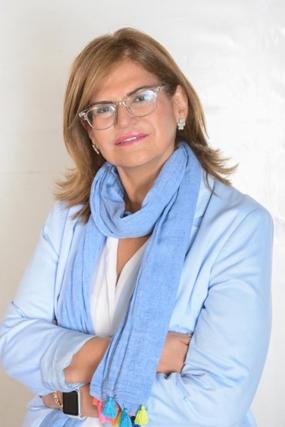 Dr. Sana Hamzeh