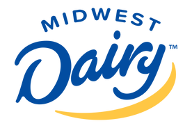 Midwest-Dairy-Logo.png