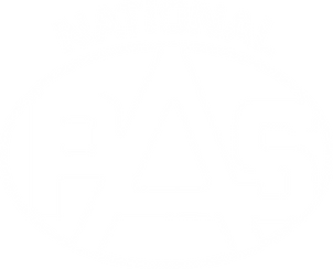 PAS LOGO national WHITE.png