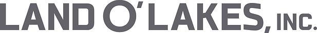 LandOLakes_Logo.jpg
