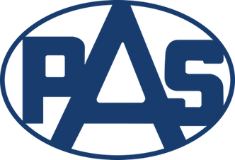 PAS LOGO primary COLOR RGB.png