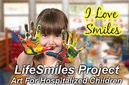 i love smiles girl.jpg