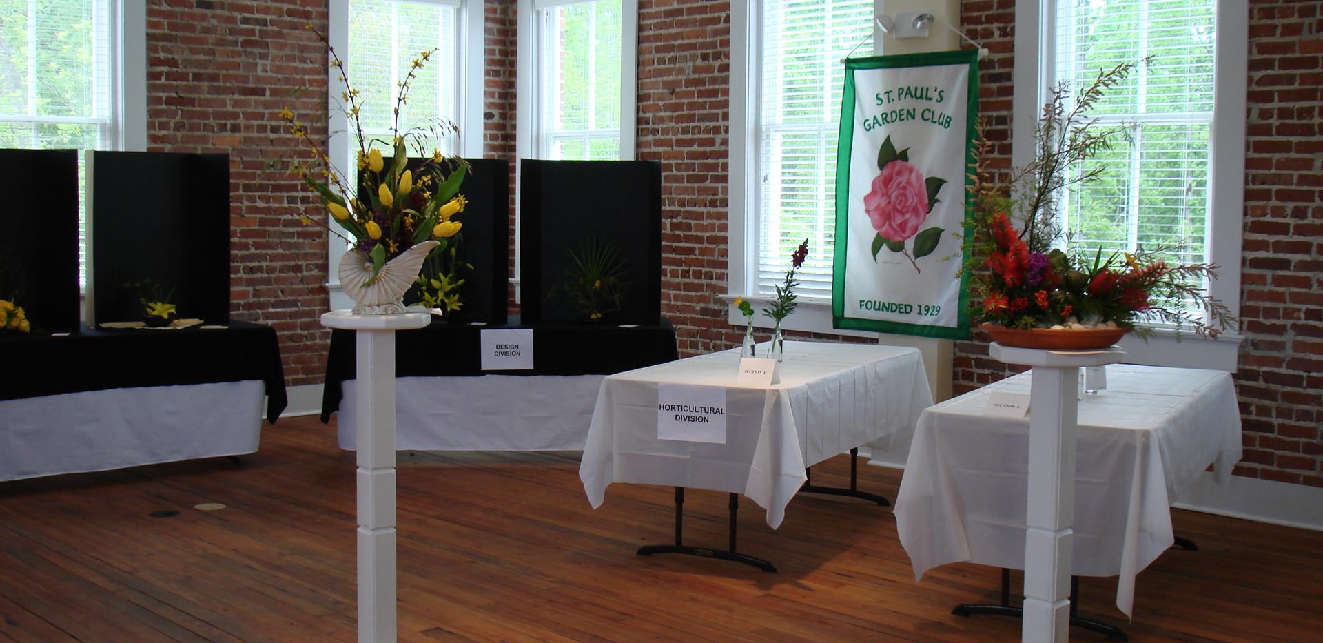 Brookgreen Gardens and flower show 023.j