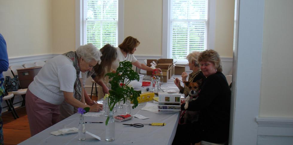 Brookgreen Gardens and flower show 030.j