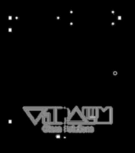 Aqua_Glider_sileder_cristal_frontal.png