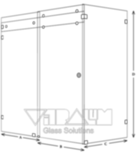 Aqua_Glider_sileder_cristal_3D_effect.pn