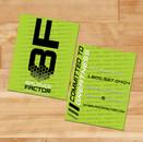 BF-PROMO-CARDS-4-25X5-5--INSTAGRAM-2.jpg